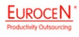 Responsable de Montaje Industrial para MONDRAG 211;N-ARRASATE