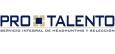 Pro-Talento Servicio Integral de Headhunting y Sel