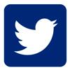 Hays - Twitter