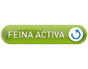 Feina Activa (SOC)