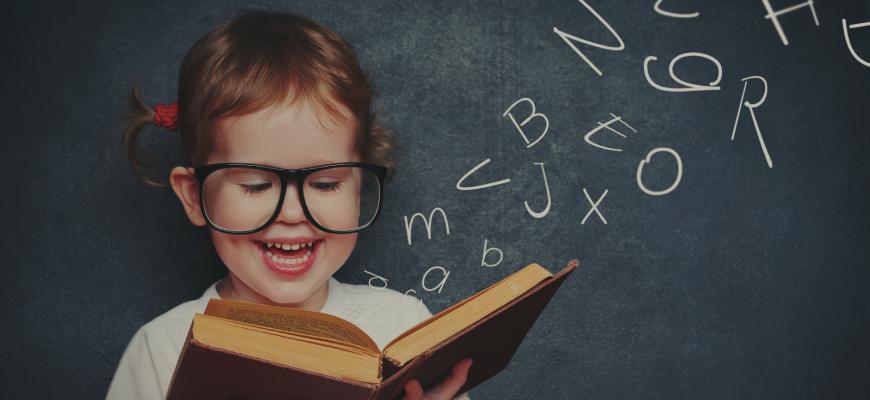 Acoso escolar y nuevas tecnologías, dosde los aspectos más relevantes para los padres