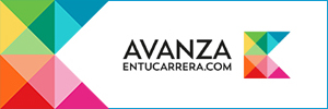 http://www.avanzaentucarrera.com/