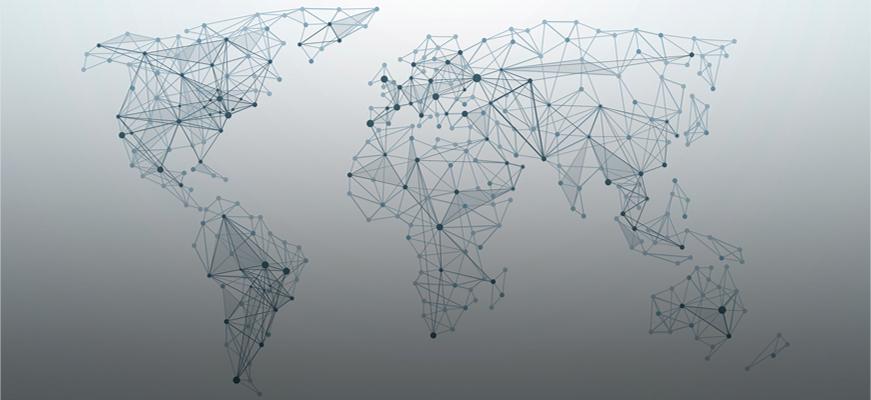 Crece un 5,2% el número de ofertas publicadas en España para trabajar en el extranjero