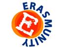 Erasmunity, la guía y comunidad joven nº 1 de España