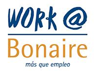 WORK Bonaire