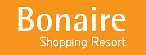 Logotipo Bonaire