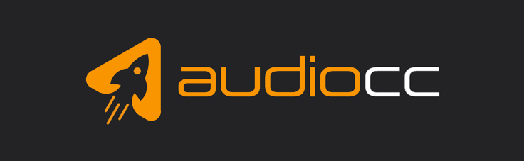 audio cc-logo