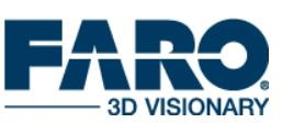 Account Manager - 3D Manufacturing (m f) North Spain