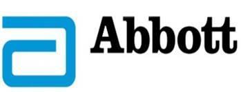 Abbott Laboratories Ireland
