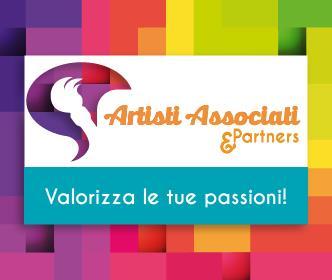 ARTISTI ASSOCIATI & PARTNERS