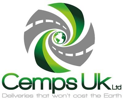 CEMPS UK Ltd