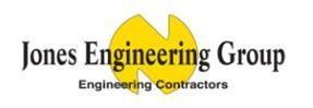 Jones Engineering Group