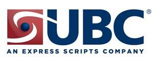 United Biosource Corporation