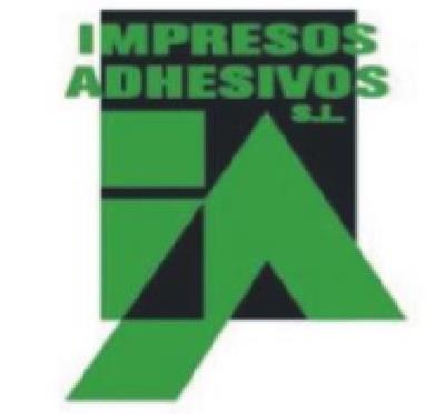 IMPRESOS ADHESIVOS S.L.