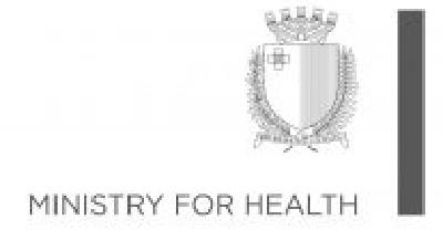 Ministry for Health