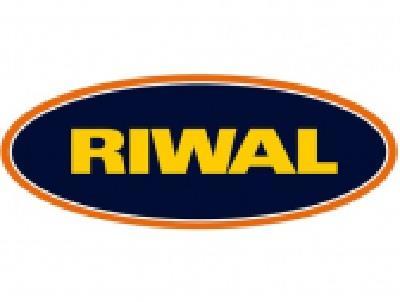 Riwal Holding Group