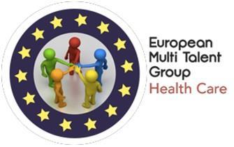 European Multi Talent Group BV