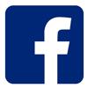 Hays - Facebook