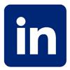 Hays - LinkedIn