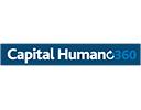 Revista Capital Humano
