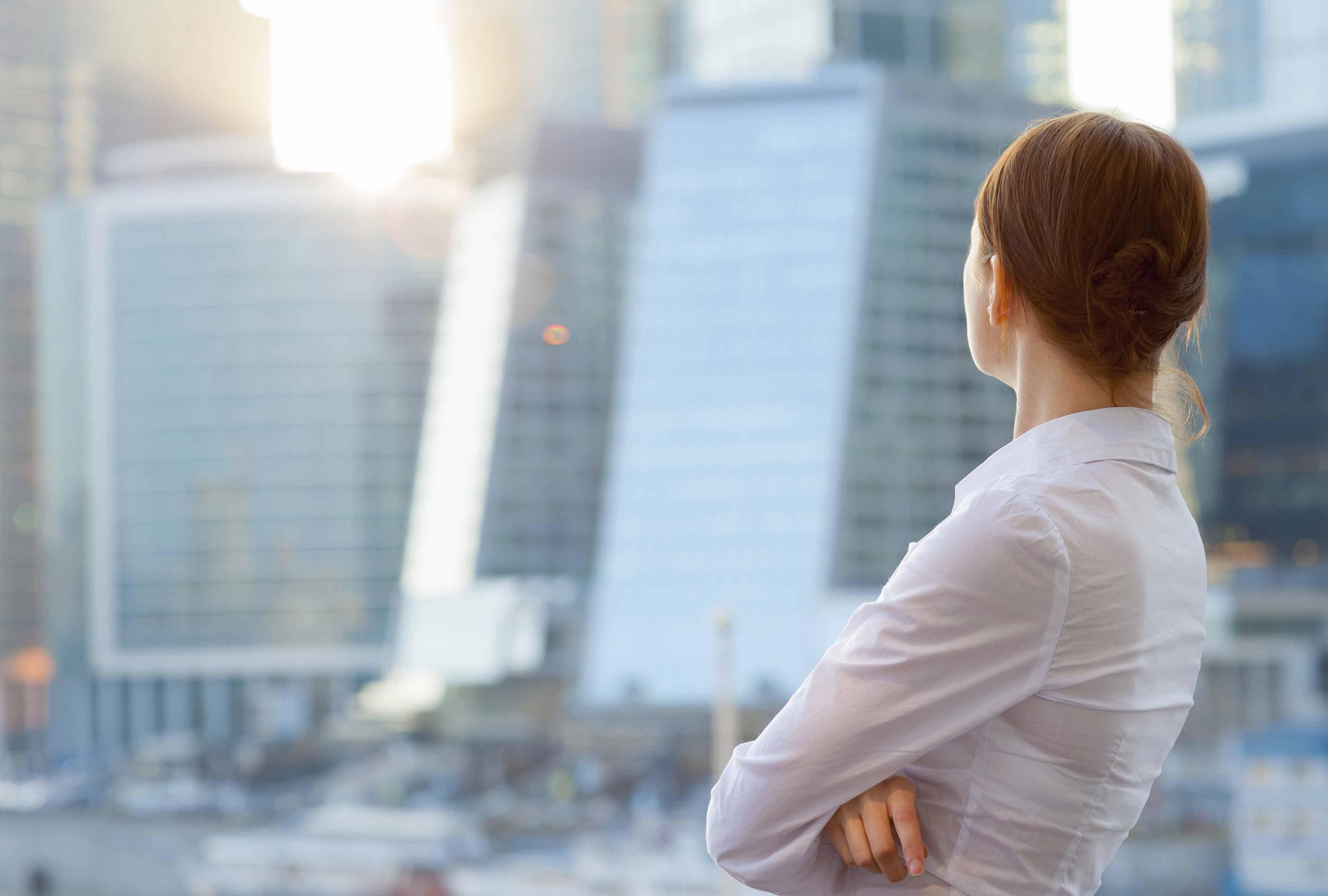 Principales desafíos del empleo en 2016