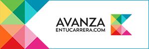 https://www.avanzaentucarrera.com/