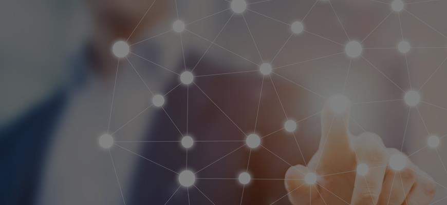 Informe 2018: Talento Conectado. Nuevas realidades del mercado de trabajo