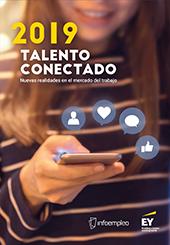 Informe Talento conectado