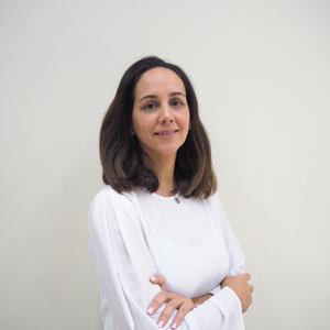 Teresa Tomás Rodríguez - CEO de Infoempleo