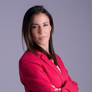 Experta Silvia Barrera