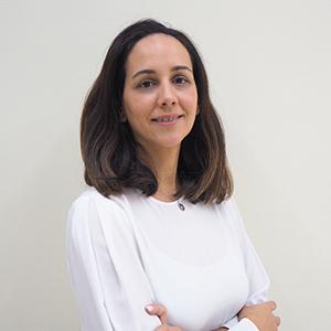 Teresa Tomás - CEO de Infoempleo