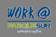 WORK Parquesur