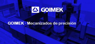 Goimek