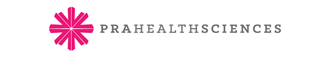 Clinical Trial Assistant (CTA) Madrid
