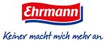 Ehrmann Job