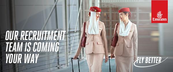 Imagen cabecera Emirates