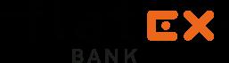 Logo flatex AG