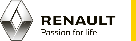 Renault – Passion for Life