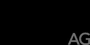 SAITOW AG